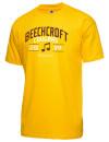 Beechcroft High SchoolMusic