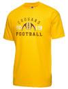 Beechcroft High SchoolFootball