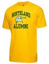 Northland High SchoolAlumni