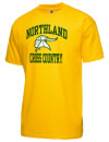 Northland High SchoolCross Country