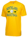 Northland High SchoolBasketball