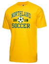 Northland High SchoolSoccer