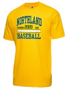 Northland High SchoolBaseball