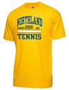 Northland High SchoolTennis