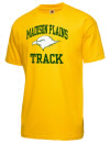 Madison Plains High SchoolTrack