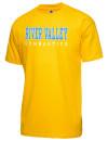 River Valley High SchoolGymnastics
