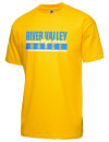 River Valley High SchoolDance