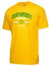 Northmont High SchoolCheerleading