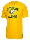 Little Miami High School