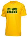 Little Miami High SchoolDance