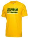 Little Miami High SchoolGymnastics