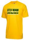 Little Miami High SchoolFuture Business Leaders Of America