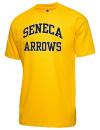 Seneca High SchoolFuture Business Leaders Of America