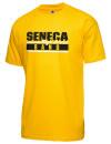 Seneca High SchoolBand