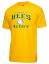 Bonneville High SchoolRugby
