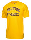 Vallivue High SchoolGymnastics