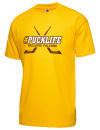Vallivue High SchoolHockey