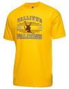 Vallivue High SchoolWrestling
