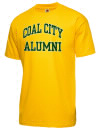 Coal City High SchoolAlumni
