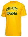 Coal City High SchoolDrama