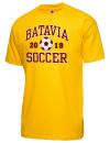 Batavia High SchoolSoccer
