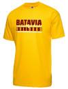 Batavia High SchoolNewspaper