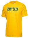 Grant Park High SchoolNewspaper