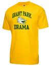 Grant Park High SchoolDrama