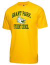 Grant Park High SchoolStudent Council