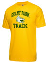 Grant Park High SchoolTrack