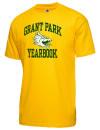 Grant Park High SchoolYearbook