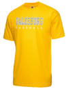 Galesburg High SchoolBaseball
