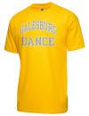 Galesburg High SchoolDance