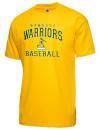 Wawasee High SchoolBaseball