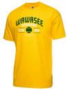 Wawasee High SchoolTennis