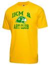 Ikm High SchoolArt Club