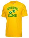 Basehor Linwood High SchoolAlumni