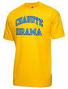 Chanute High SchoolDrama
