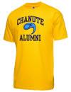 Chanute High School