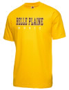 Belle Plaine High SchoolMusic