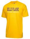 Belle Plaine High SchoolStudent Council