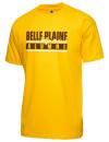 Belle Plaine High School