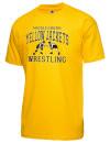 Middlesboro High SchoolWrestling
