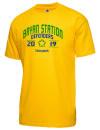 Bryan Station High SchoolCheerleading