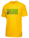 Bryan Station High School