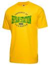 Bryan Station High SchoolYearbook