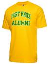 Fort Knox High SchoolAlumni