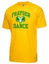 Frayser High SchoolDance