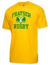 Frayser High SchoolRugby