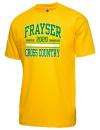 Frayser High SchoolCross Country